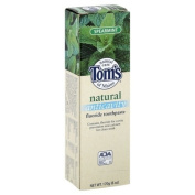 Toms of Maine Anticavity, Spearmint, 180ml