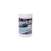 Syntrax Nectar Unflavored Whey Protein Isolate 0.45kg