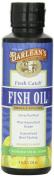 Barlean's Fresh Catch Fish Oil Omega-3 EPA/DHA 8 fl oz