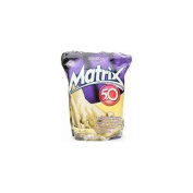 Syntrax Matrix 5.0 Protein Blend, Powder, Simply Vanilla 2.41kg