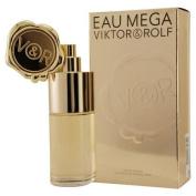 Eau Mega by Viktor & Rolf EDP  Spray