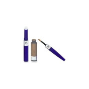 Cover Girl Outlast All-Day Lipcolor 591 Pemapink