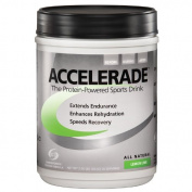 Accelerade Lemon Lime 0.93kg