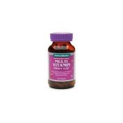 Futurebiotics Multi Vitamin Energy Plus for Women Tablets 120 ea
