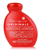Renpure Organics My Pretty Hair is Parched!  Moisturising Conditioner 13.5 fl oz