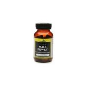 Futurebiotics Male Power Tablets 120 ea