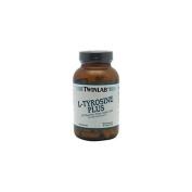 TwinLab L-Tyrosine Plus