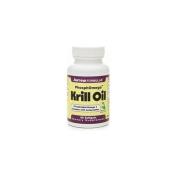 Jarrow Krill Oil