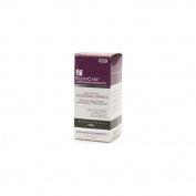 RejuviCare Age Defying Skin Renewal Formula 60 caplets