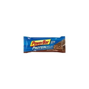Protein Plus Bar Chocolate Crisp 12 bars