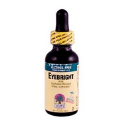 Nature's Answer Eyebright Herb, Alcohol-Free Extract 1 fl oz
