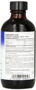 Planetary Herbals Loquat Respiratory Syrup 4 fl oz