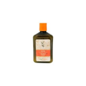 CHI U-HC-2684 Organics Olive Nutrient Therapy Shampoo by CHI for Unisex - 50ml Shampoo