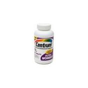 Centrum Ultra Women's Multivitamin/Multimineral Supplement, Tablets 200 tablets