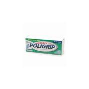 Super PoliGrip Denture Adhesive Cream, Travel Size 20ml