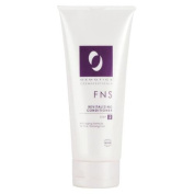 Osmotics Cosmeceuticals FNS Revitalising Conditioner 6.8 fl oz (200 ml)