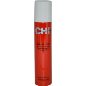 Infra Texture Hair Spray by CHI for Unisex - 80ml Hair Spray