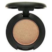 MAC Eye Shadow Lustre Gleam