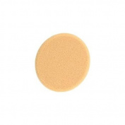 Vincent Longo Water Canvas Sponge Applicator 1 ea