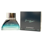 Summer Night By Canali