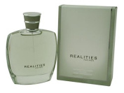 Realities (New) Cologne Spray