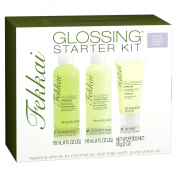 Fekkai Glossing Starter Kit 1 kit
