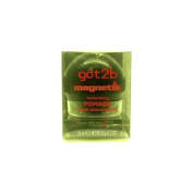 Got 2B Magnetik Pomade 50ml