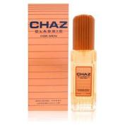 Chaz Cologne 70ml COL Spray
