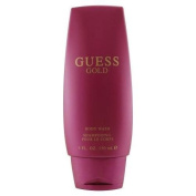 Guess Gold by Guess Body Wash