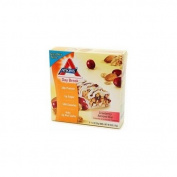 Atkins Day Break Cranberry Almond Bar 5 ea