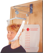 Drive Medical 13004 Cervical Traction Set