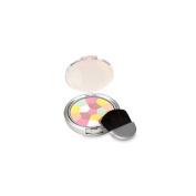Physicians Formula Powder Palette Colour Corrective Face Enhancer, Multi-colour Highlighter, 10mls