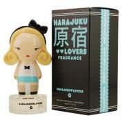 Harajuku Lovers 'G' By Gwen Stefani