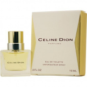 Celine Dion Edt Spray 15ml By Celine Dion