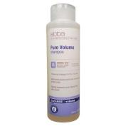 Abba Pure Volume Shampoo 250ml