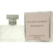 Romance By Ralph Lauren