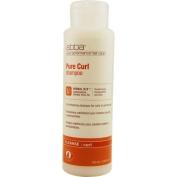 Abba By Abba Pure & Natural Hair Care Pure Curl Shampoo