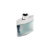Individuel by Mont Blanc Eau De Toilette Spray 1.7 oz