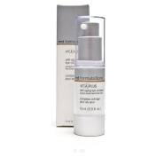 MDFormulations Vit-A-Plus Anti-Ageing Eye Complex 15ml