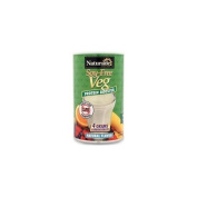 NATURADE All Natural Veg Pro Pw-Soy F 950ml