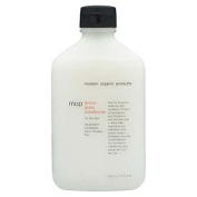 MOP Lemongrass Conditioner 300ml