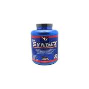 VPX Sports Syngex Protein Powder - Vanilla 2.3kg