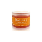 Barielle 60 Second Mani-Pedi 340 gm