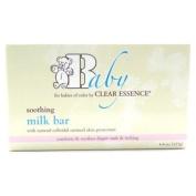 Clear Essence Baby Milk Bar 130ml