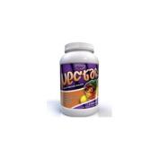 Nectar Whey Protein Isolate Lemon Tea 1kg