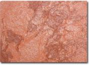 Prestige Minerals Fresh Glow Baked Mineral Blush MBH-02 Natural