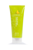 Fruits Passion Pear Peony Shower Gel