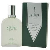 Vetiver By Carven (for Men)