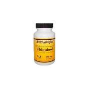 Healthy Origins Ubiquinol, 100 mg, 60 softgels