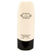 Lulu Guinness By Lulu Guinness Body Lotion